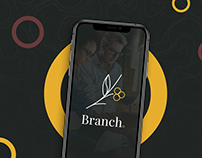 Branch.Fund