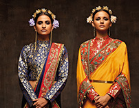 India Modern Series 3