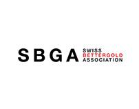 Swiss Better Gold Association
