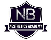Logo Nathan Bavoux