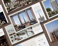 Manzil I Emaar Properties