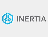 Inertia Website