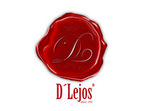 delejos.com - website