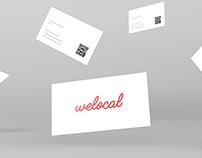Branding, logo and web design