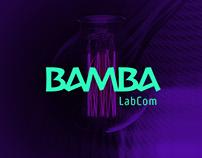 Bamba LabCom
