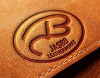 JASBO logo design