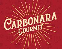 Carbonara Gourmet