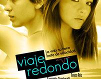 Viaje Redondo