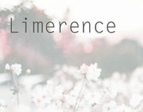 Limerence: Spring and Fall Collections