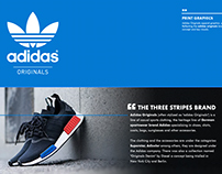 Adidas Originals_Branding and Design Project_WIP