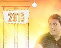Ilustración 2015
