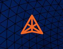 Vetor Norte Engenharia | rebranding + website