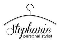 Stylist Personal Logo