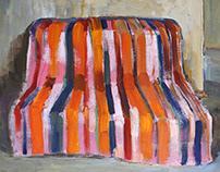 Last Birthday (painting series)