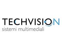 techvision2