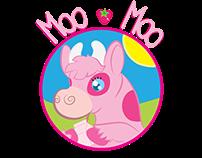 MooMoo Milk