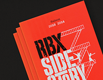 Rbx Side Story
