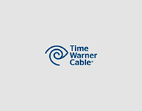 Time Warner Cable®