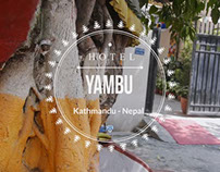 Hotel Yambu - Come as guest - Leave as friend - Kathman