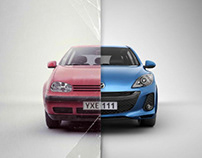 New Vs. Used: Which Car Should You Get?