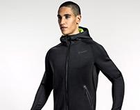 Nike Thermasphere