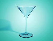 morphing glass