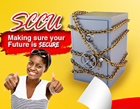SCCU Social Media 2016
