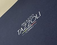 Palazzo Tazzoli