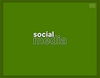Social Media | Zala Bahçe Restaurant
