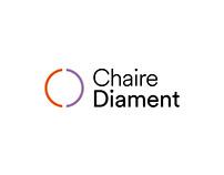 Chaire Diament — UQAM