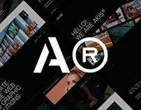 AKIS® Website