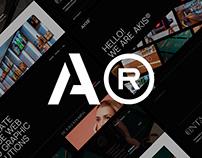 AKIS® Website