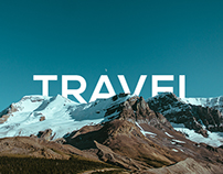 Flying Docket - An Online Travel Agency