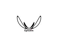 Epicalix