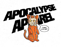 Apocalypse Apparel