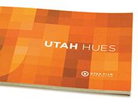 Utah Film Commision