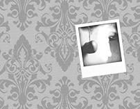 Title Sequence – Le fabuleux destin d'Amélie Poulain