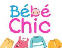 BébéChic