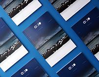 Olio Magazine