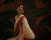DECO DREAMS -Pooja Bagaria