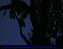 Hey man, Gift Tonight - Herden Lollia 2012