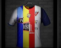 United Tshirt