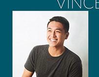 Vince | 2017