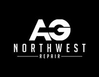 AG Northwest Repair