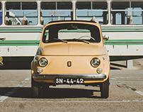 25º Automobilia - Aveiro