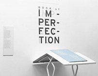 Book of Imperfection - Kusurluluk Kitabı