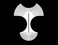 Monolith_paper fringe