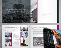 LAX APM brochure