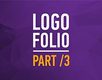 Logofolio_part 3