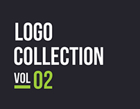 LOGO COLLECTION N-051/100